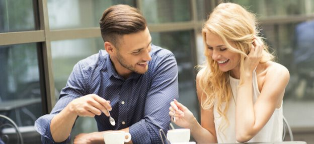 5-mistakes-girls-do-in-dating