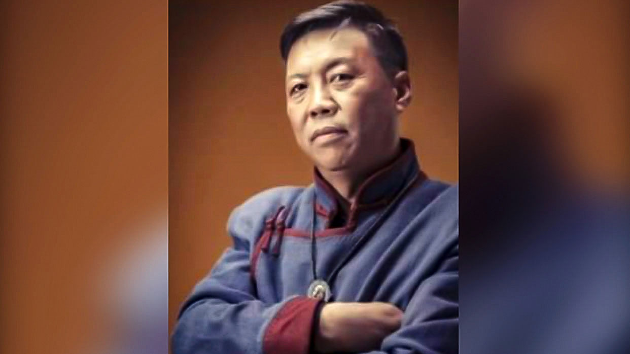 Police in Inner Mongolia Arrest Prominent Rights Lawyer on Spying Charges